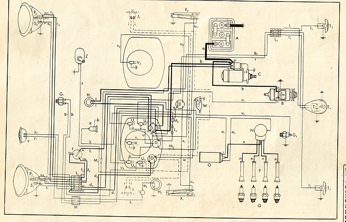 Chevy Fuse Box Diagram 1986 C 10 further Viewtopic additionally Wiringt1 likewise Wiringt2 likewise Index. on 1972 vw wiring diagram